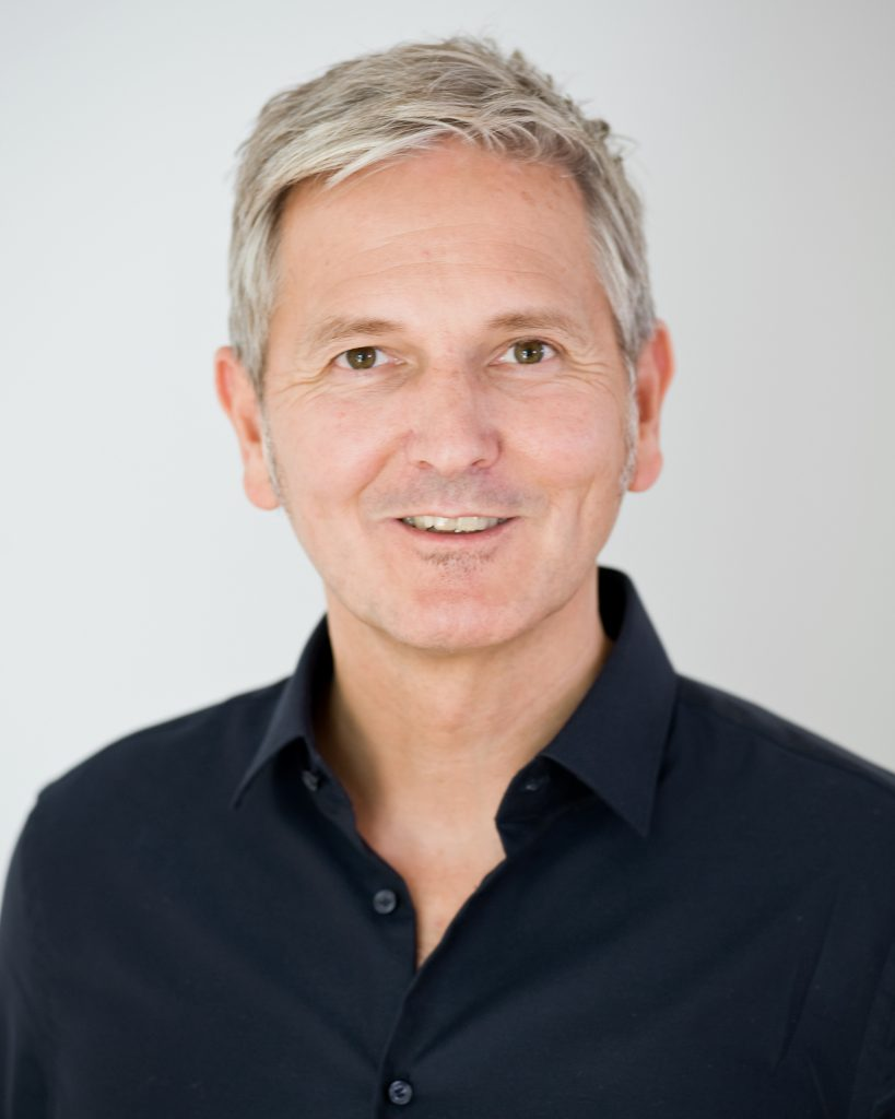 Markus Hoischen