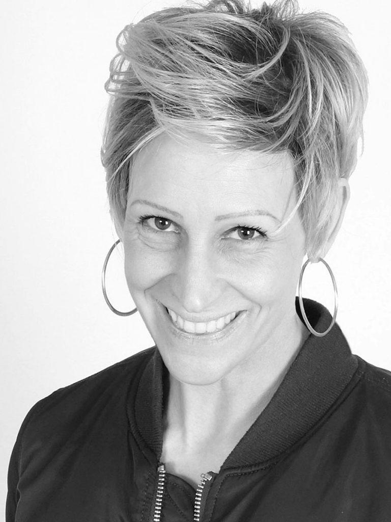 Chrissie Schaum | Brain Orchestra