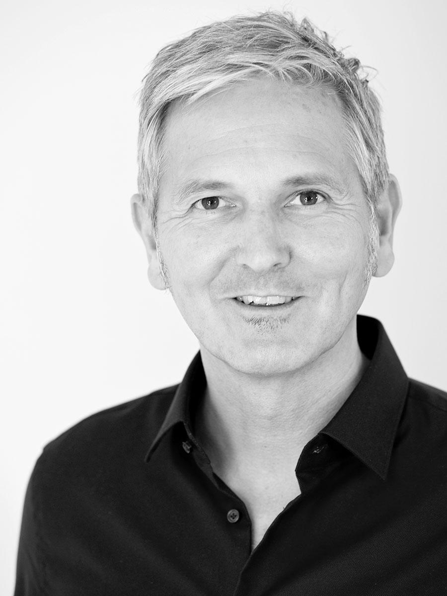 Markus Hoischen | Brain Orchestra