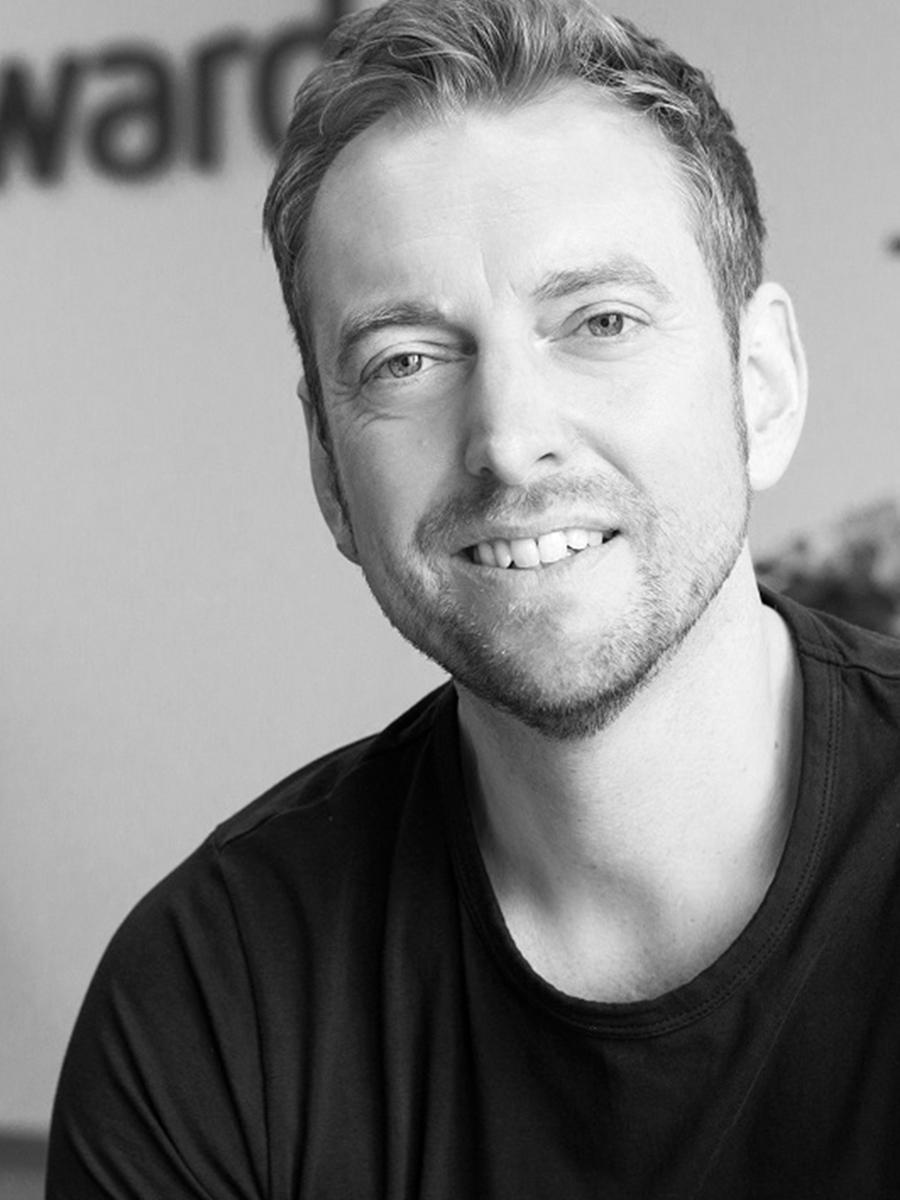 Matthias Klang | Brain Orchestra