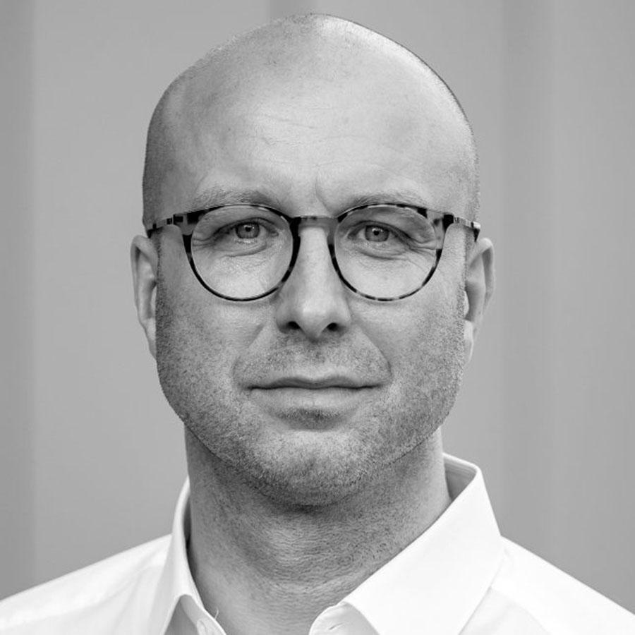 Sascha Zöller | Brain Orchestra