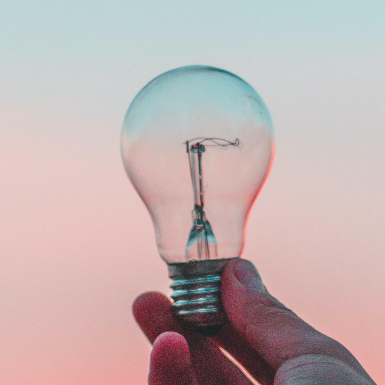 Sparring für Digitale Inovationen | Brain Orchestra