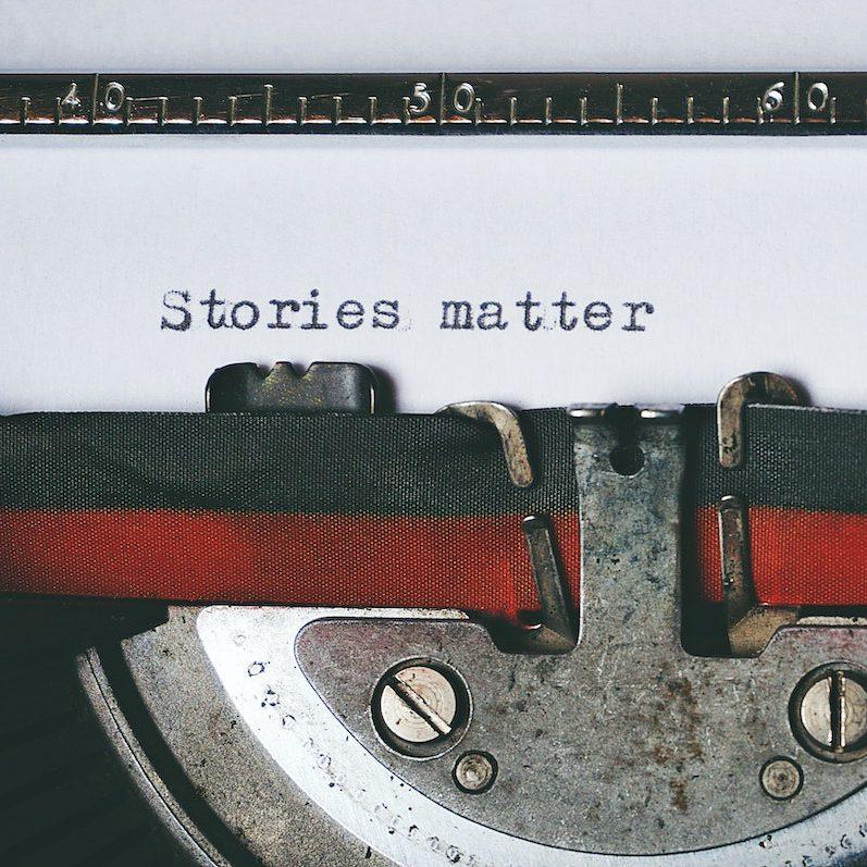 Storytelling Brain Orchestra